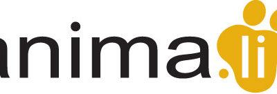 Nuovi articoli rivista Anima.li